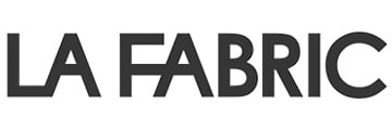 Client boutique ecommerce La Fabric
