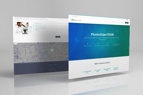 pharmaexperteam-min